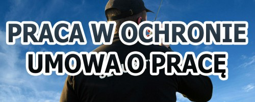 wawa5
