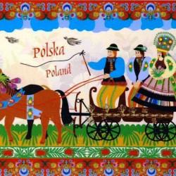 pocztowka-folklor-polska-cz-pf-03-3642903134