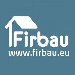 firbau_logo