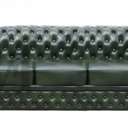 chesterfield_sofa_windsor (8)1