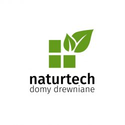 naturtech