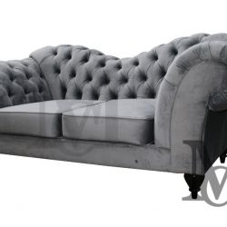 Sofa_glamoure_plusz_meble_chesterfields (54)mini