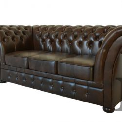 meble_chesterfield_sofa_chesterfield_windchester_3_mini (38)