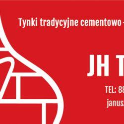 wizytĂłwka JH Tynk-03