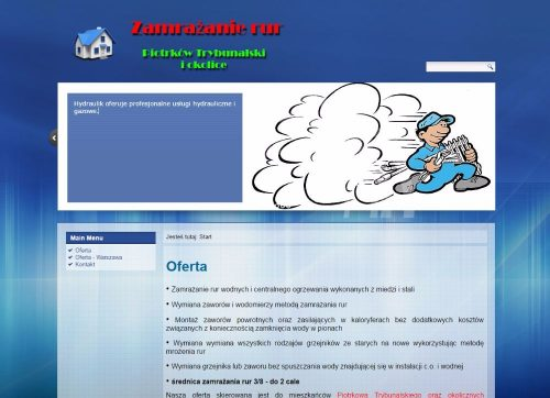 piotrkow_strona