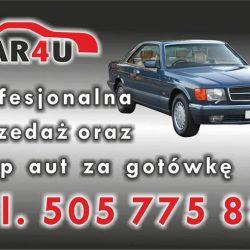 FB_IMG_1500643777879