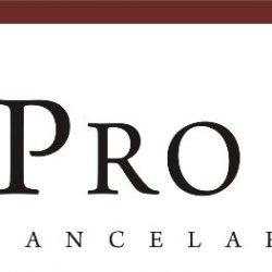 2014-12-10-logo