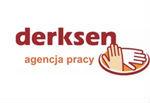 derksen_logo_mail