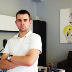 stomatolog_Bartosz_Dziuba