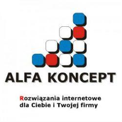 alfa_koncept