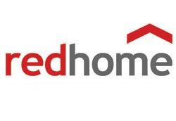redhome