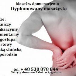 masaż foto vita 1