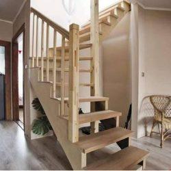 schody-drewniane-faber-282141137