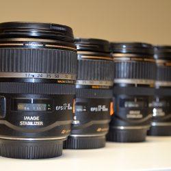 Canon-17-85-Err01-Err99-serwis-obiektywow-Canon-Katowice-serwis-obiektywow-Canon-odz-serwis-obiektywow-Canon-Poznan-serwis-obiektywow-Canon-Wrocaw