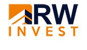 RW-logo3