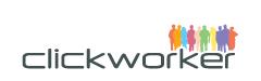 clickworker_logo_neu