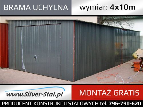 silverstal-garaze-00