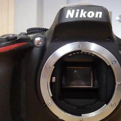 Serwis-Nikon-Naprawa-aparatow-Nikon