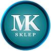 logo sklep mk