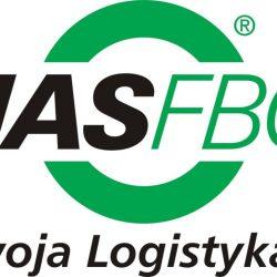 Logo_JAS-FBG