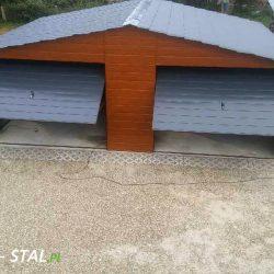 knapstal-garaze-090