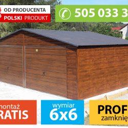 garazepajak-6x6-00