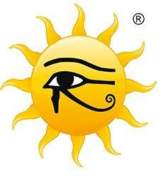 atallapl-logo-1519291802