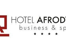 logo-afrodyta-360x200