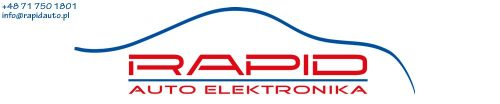 rapidauto_logo