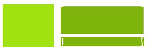 Logo-lemon-owocuje-sukcesem-479x177px