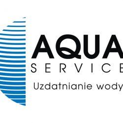 aqua_service_logo