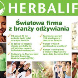 herbalife-informacje