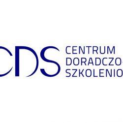 logo-CDS-kolor