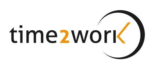 T2W-logo
