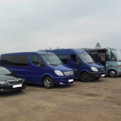 Busy Autobusy Szczecin_001