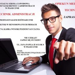 administracja1