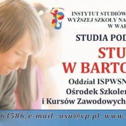centrum edu WSNP  2 egz