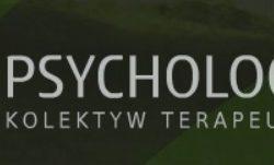 psychologgia WARSZAWA terapia uzależnień i zaburzeń dysocjacyjnych