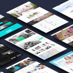 projektowanie-responsywnych-stron-internetowych