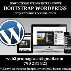 projektowanie-responsywnych-stron-internetowych-wordpress-3 (Copy)