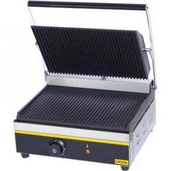 zdjecie grill