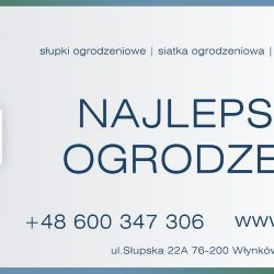 10604626_697481183675726_2416697681282298670_o