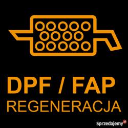 regeneracja_dpf_fap_katalizatory