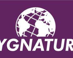 sygnatura_logo