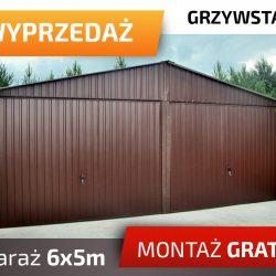 grzywstal_6x5_00
