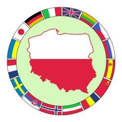 Polska mniejsza