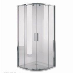 i-kolo-ultra-900x900x1950-polokragla-szklo-przejrzyste-okpg902bf003