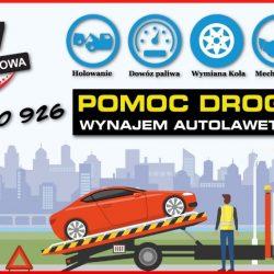pomoc-drogowa-autostrada-a4-wroclaw-compressor