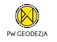 pw_logo