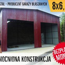 grzywstal_8x6,5_01